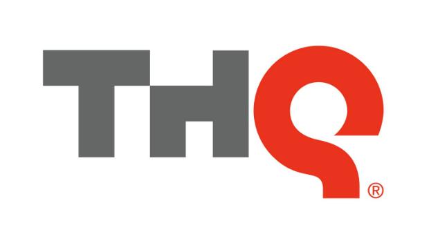 Dificulades financeiras da THQ levam a empresa à falência (Foto: Divulgação)