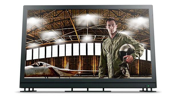 Parceira da Netflix anuncia nova tecnologia para filmes em 4K na Internet (Foto: Reprodução)