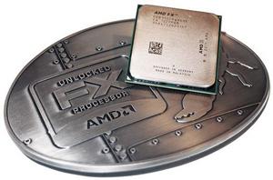 Novo processador da AMD tem bom desempenho, menor consumo de energia e preço salgado (Foto: Reprodução)
