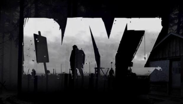 DayZ (Foto: Divulgação) (Foto: DayZ (Foto: Divulgação))