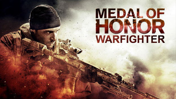 Medal-of-honor-warfighter (Foto: Medal-of-honor-warfighter)