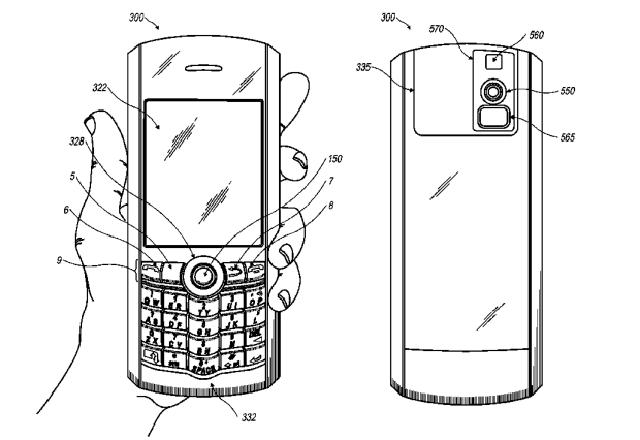 Tecnologia da RIM quer evitar que celulares sejam usados para vazar segredos corporativos (foto: Divulgação)