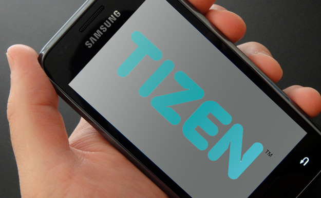 Aparelhos com Tizen serão lançados em 2013 (Foto: Reprodução PH Android)