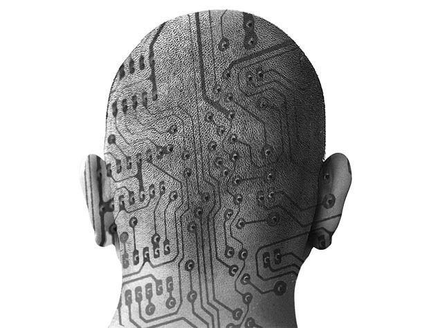 Conectividade com Internet influencia modo de pensar do homem (Foto: Reprodução)