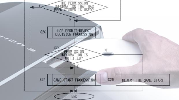 PlayStation 4 poderia bloquear jogos usados com essa tecnologia (Foto: Eurogamer e TechRadar.com / Reprodução: Rafael Monteiro)