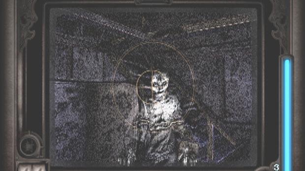 Para muitos, Fatal Frame é o ápice dos jogos de terror (Foto: IGN)