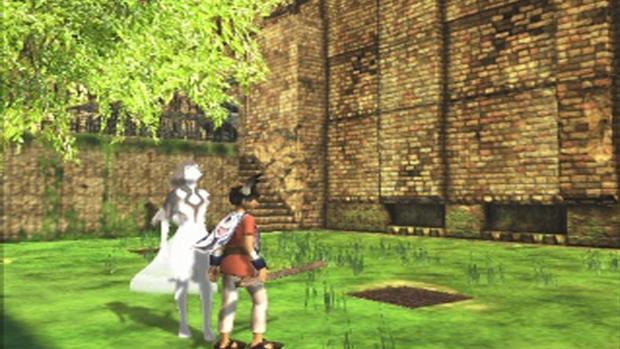 """ICO e sua """"sequência"""", Shadow of the Colossus, emocionam até hoje (Foto: IGN)"""