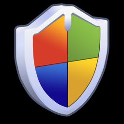 Windows ganhou atualização de segurança (Foto: Reprodução WindowsPasswordRecovery)