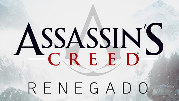 Assassins-Creed-renegado