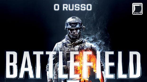 Battlefield3-O-Russo