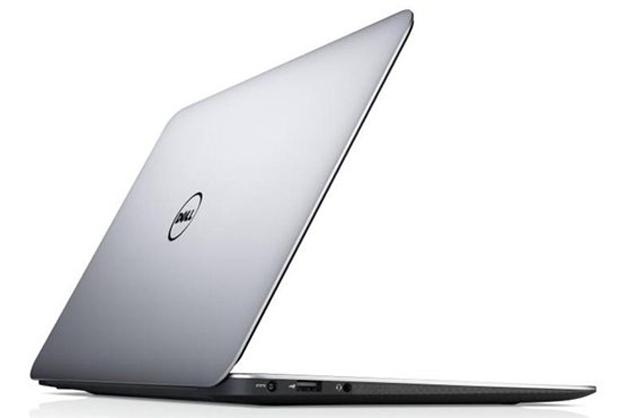 Dell XPS 13 terá tela de mais resolução em breve (Foto: Reprodução)