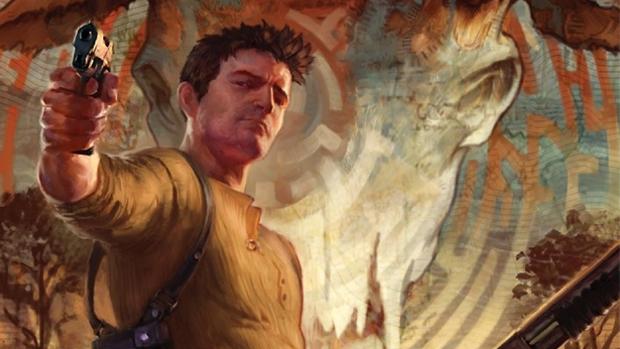 Uncharted-o-quarto-labirinto