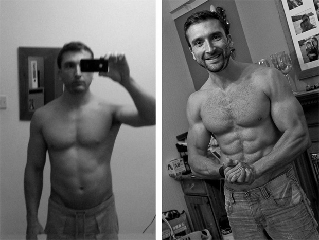 jamie-de-paul_Physique-Consultant