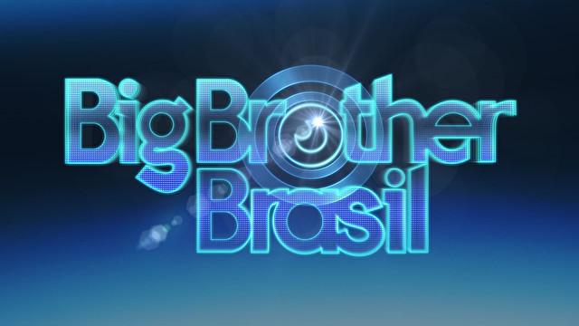 Usuários podem assistir vídeos gravados e dez câmeras ao vivo do BBB13 no globo.tv (Foto: Reprodução/BBB13)