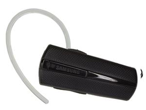 """Fones Bluetooth """"Handsfree"""" (Foto: Divulgação)"""