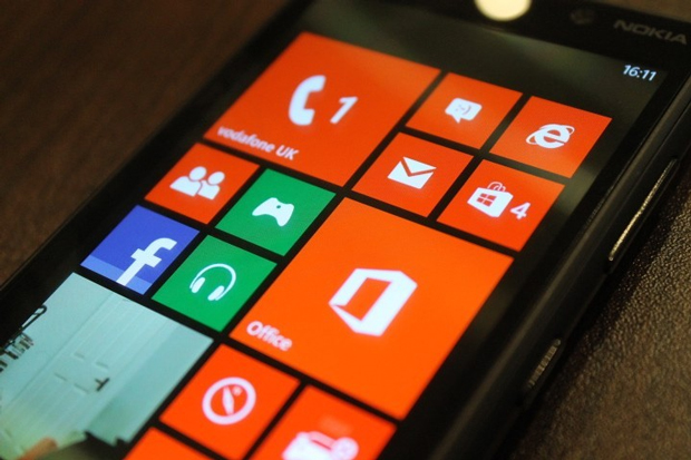 LG estaria disposta a lançar novos Windows Phone em 2013 (Foto: Reprodução)