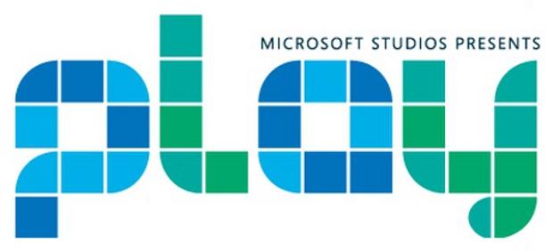 O PLAY promete integrar com games as diferentes plataformas da Microsoft (Foto: Divulgação)