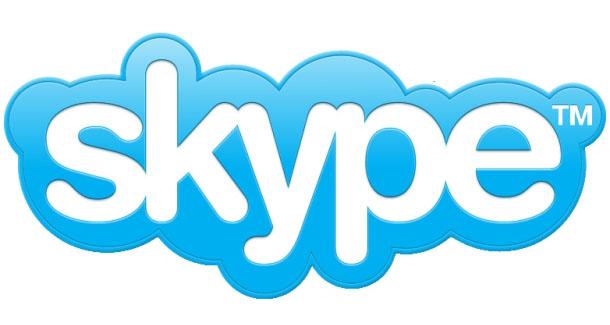 O Skype será parte fundamental do novo Xbox (Foto: Divulgação)