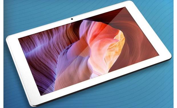 Tablet italiano tem Ubuntu e Android juntos (Foto: Divulgação)