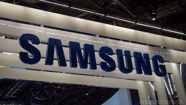 Samsung deve apresentar novo tablet na MWC (Foto: Reprodução/Android Central)