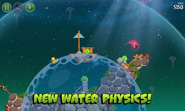 Angry-Birds-Space-novas-fases