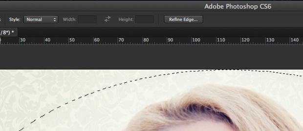 Como fazer o efeito Vignette no Photoshop | …