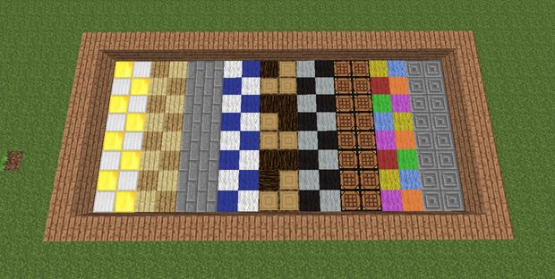 minecraft-construcao-piso