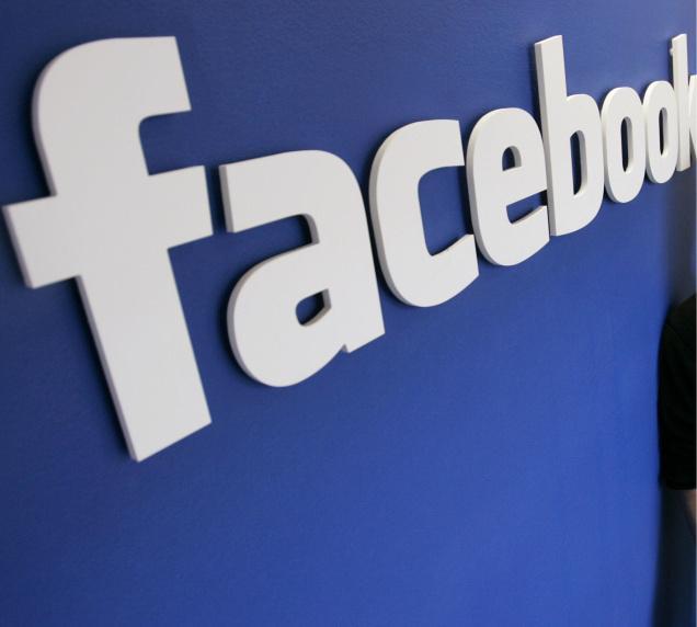Facebook pode causar inveja nas pessoas (Foto: Reprodução/TheHindu) (Foto: Facebook pode causar inveja nas pessoas (Foto: Reprodução/TheHindu))