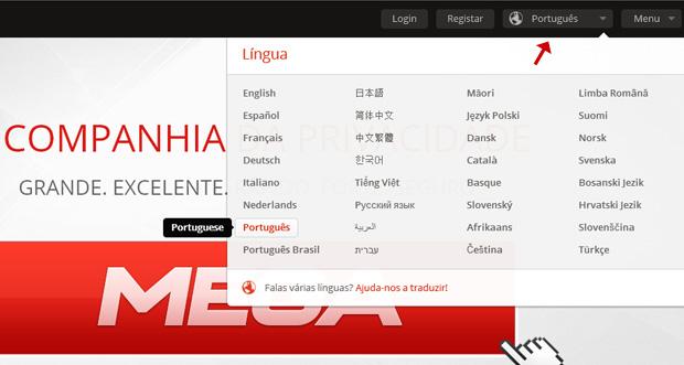 mega_tutorial_02 (Foto: mega_tutorial_02)