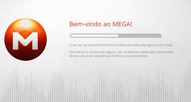 mega_tutorial_06