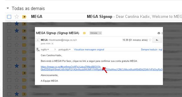 mega_tutorial_09