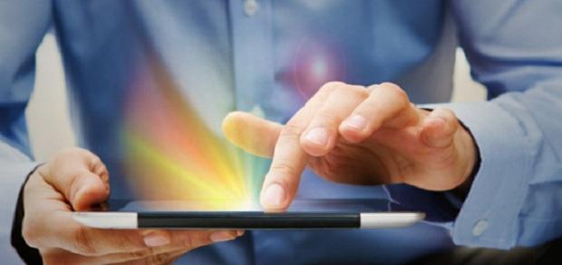 Intel vai focar esforços na área mobile (Foto: Reprodução/VentureBeat)