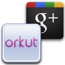 Orkut completa 9 anos (Foto: Reprodução)