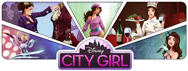 disney-city-girl0