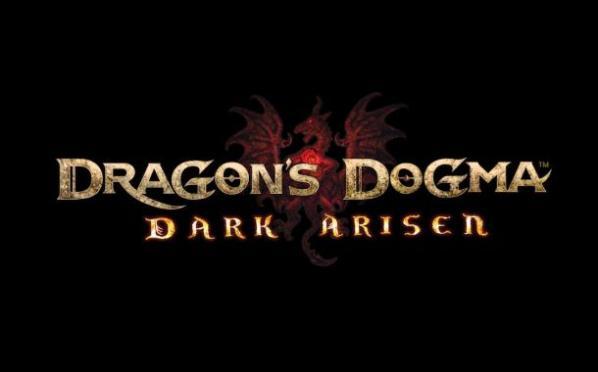 Dragon's Dogma: Dark Arisen (Foto: Divulgação)