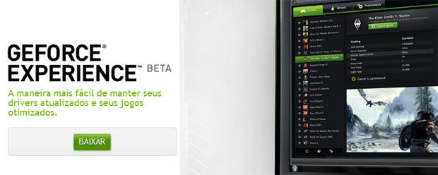 Aplicativo promete facilitar a vida dos jogadores de PC (Foto: Reprodução)