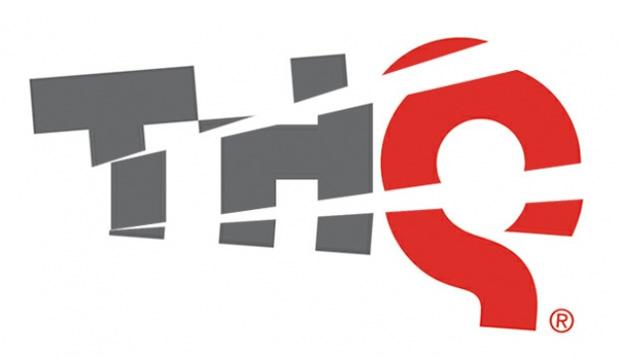 THQ é desmantelada e encerra as atividades (Foto: Reprodução)