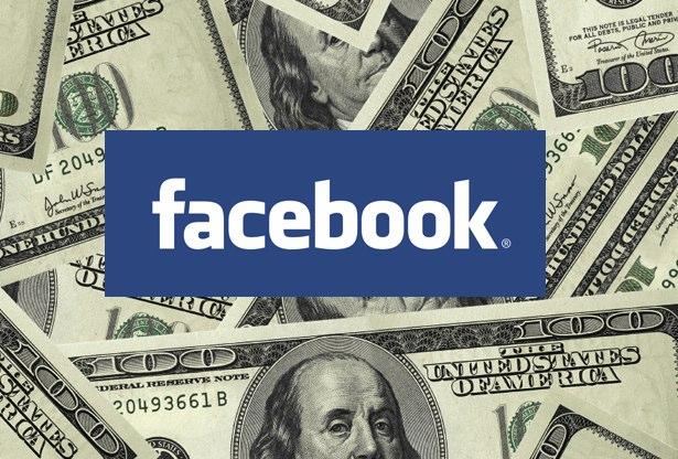Empresas de cobrança adicionam devedores no Facebook com usuários falsos (Foto: Reprodução)