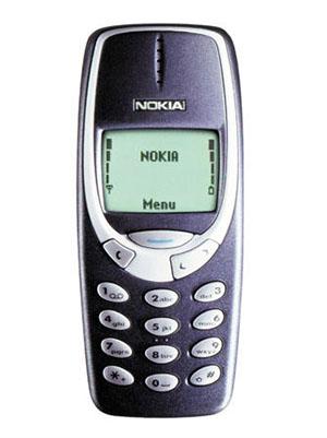 Nokia 3310  (Foto: Divulgação) (Foto: Nokia 3310  (Foto: Divulgação))