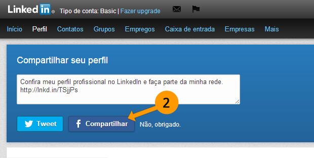 tutorial_linkedin04 (Foto: tutorial_linkedin04)