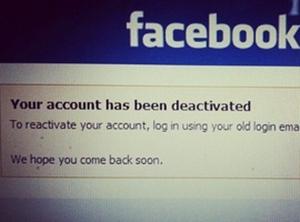 Postagens nas redes sociais passaram a ser motivos de demissões (Foto: Reprodução)