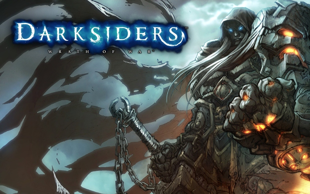 THQdarksiders