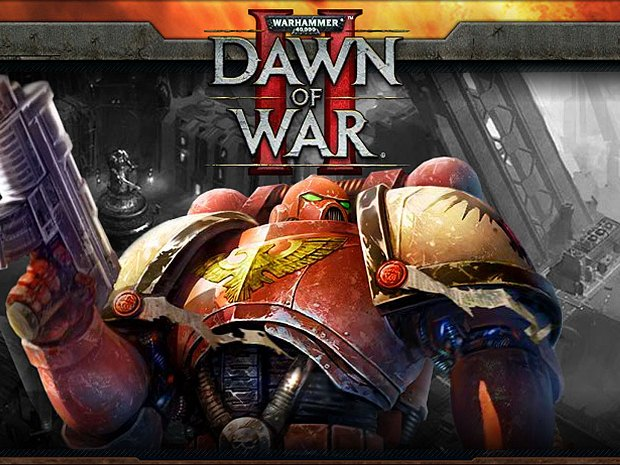 THQdawn-of-war-ii (Foto: THQdawn-of-war-ii)