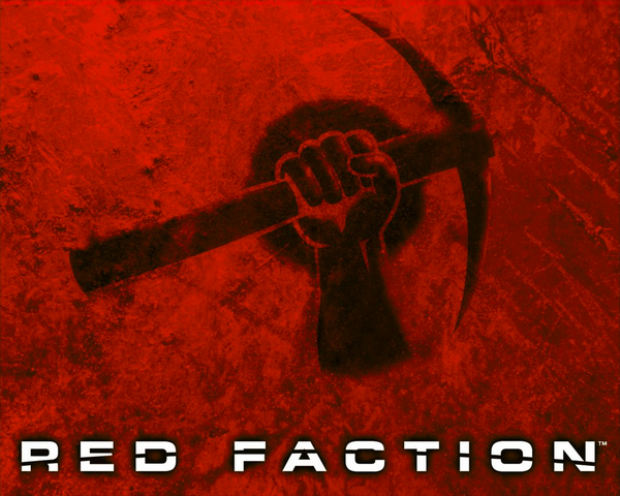 THQRed_Faction