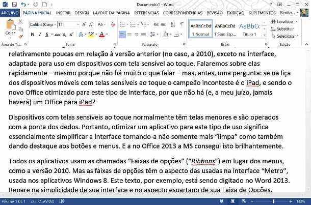 GPC20130207_1_Word2013