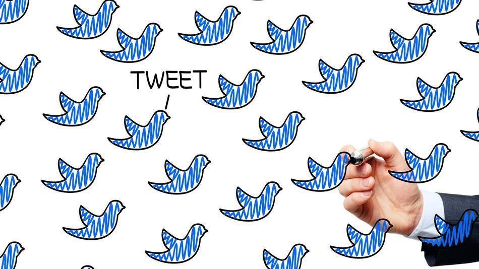 Twitter melhora sua busca com resultado de tuítes mais antigos (Foto: Reprodução / Mashable)