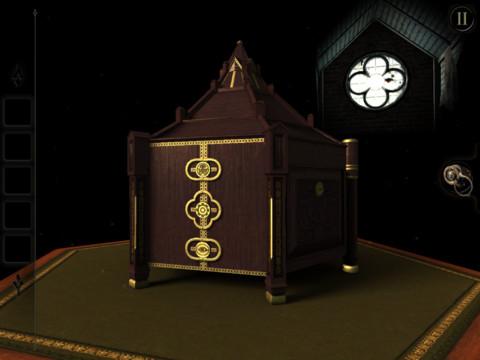 The Room Pocket é um jogo cheio de mistérios (Foto: Divulgação)