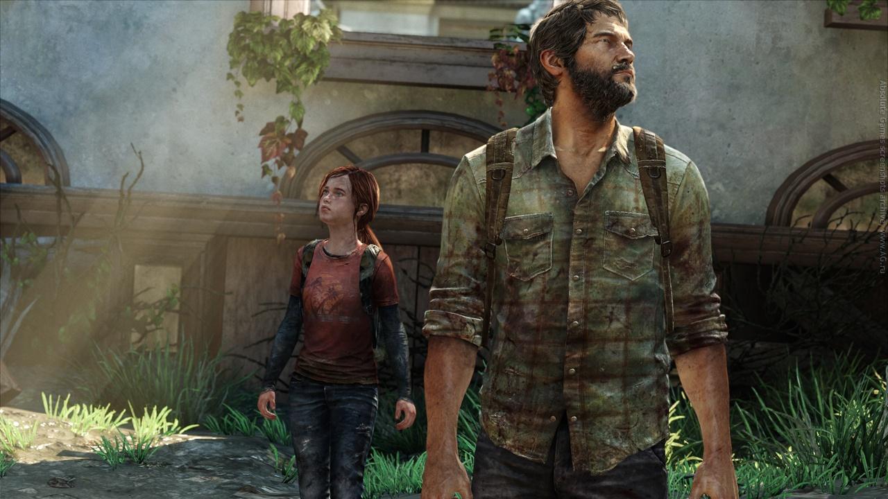 O fim do mundo de The Last of Us vai demorar um pouco mais para chegar (Foto: Divulgação)