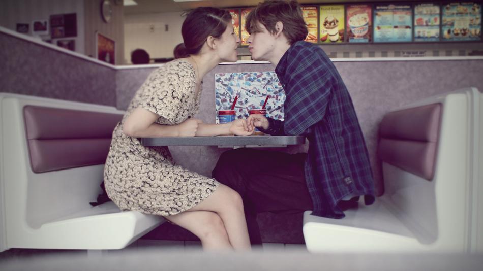 Dicas para namoros virtuais (Foto: Reprodução/ Mashable)