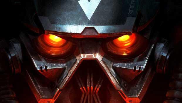 Killzone 4 deve seguir a história de Killzone 3 (Foto: Divulgação)